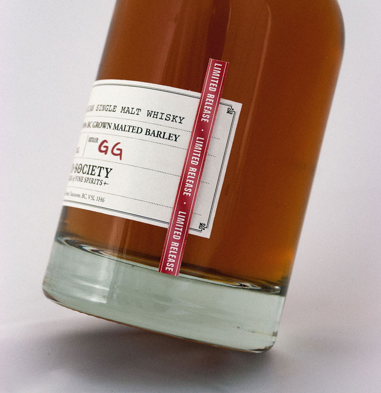 oddsocietyspirits_firstwhisky_003_photocreditcauseandaffect
