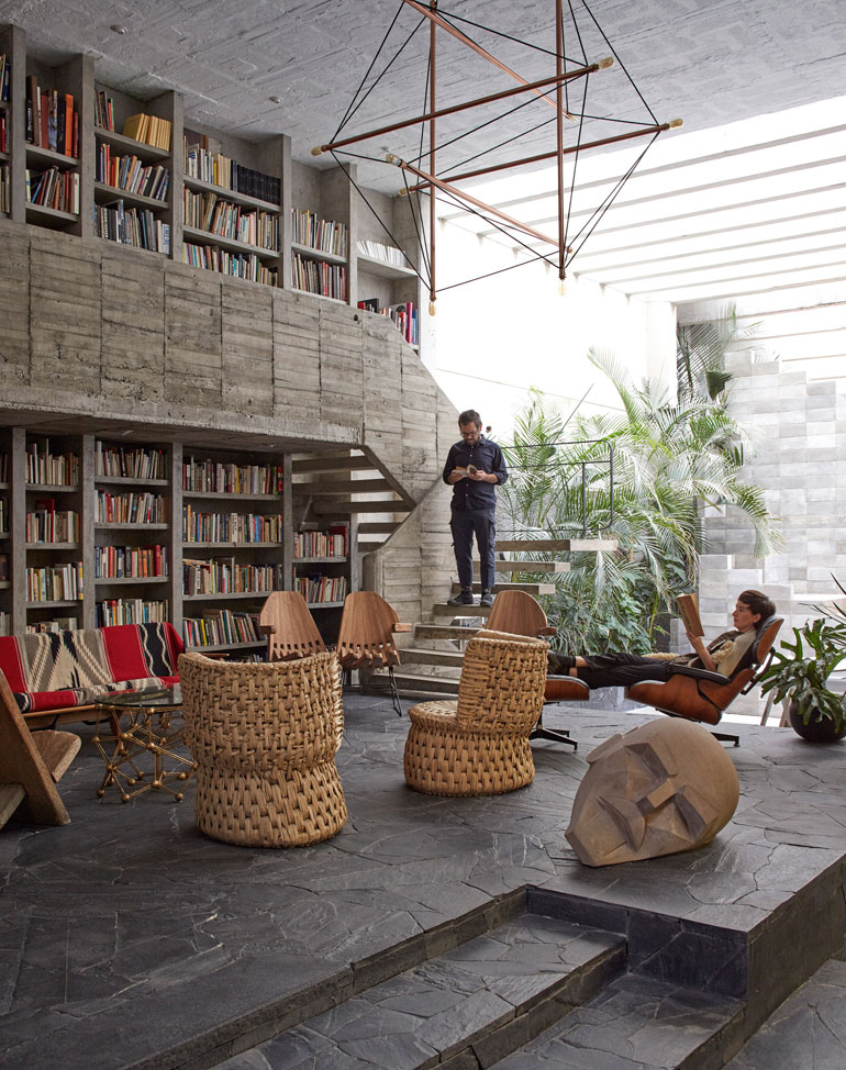 pedro-reyes-house-architecture-mexico-city_dezeen_2364_col_7-3