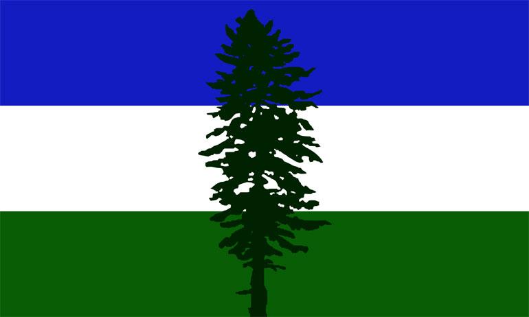2000px-flag_of_cascadia