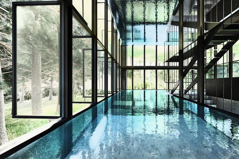 VillaClessidra_LAAVArchitects_SwimmingPool_05-1050x700