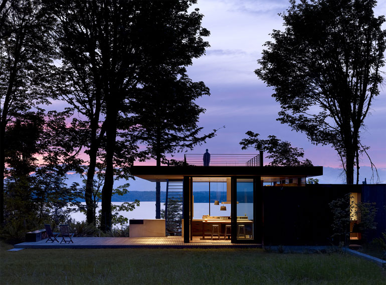 case-inlet-retreat-by-mw-works-usa-architecture_dezeen_2364_col_10