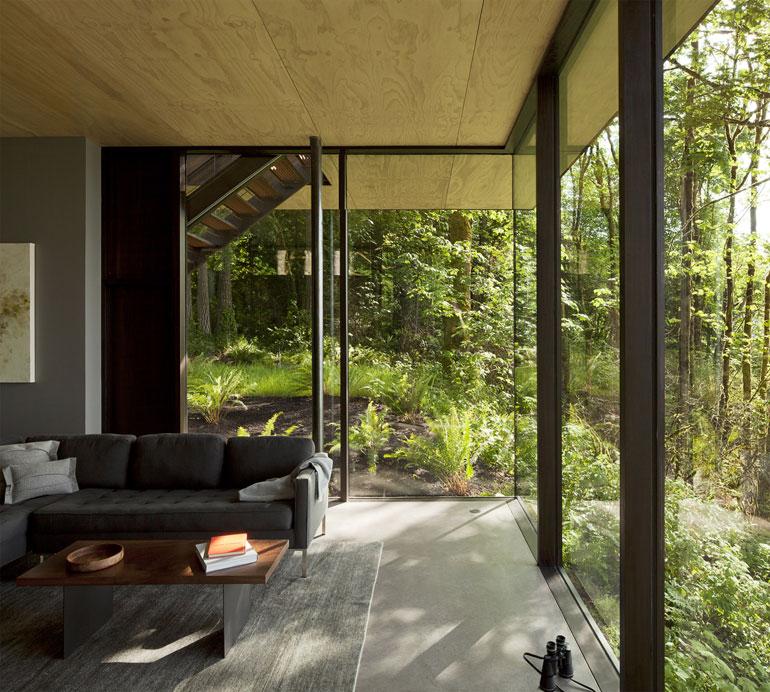 case-inlet-retreat-by-mw-works-usa-architecture_dezeen_2364_col_26