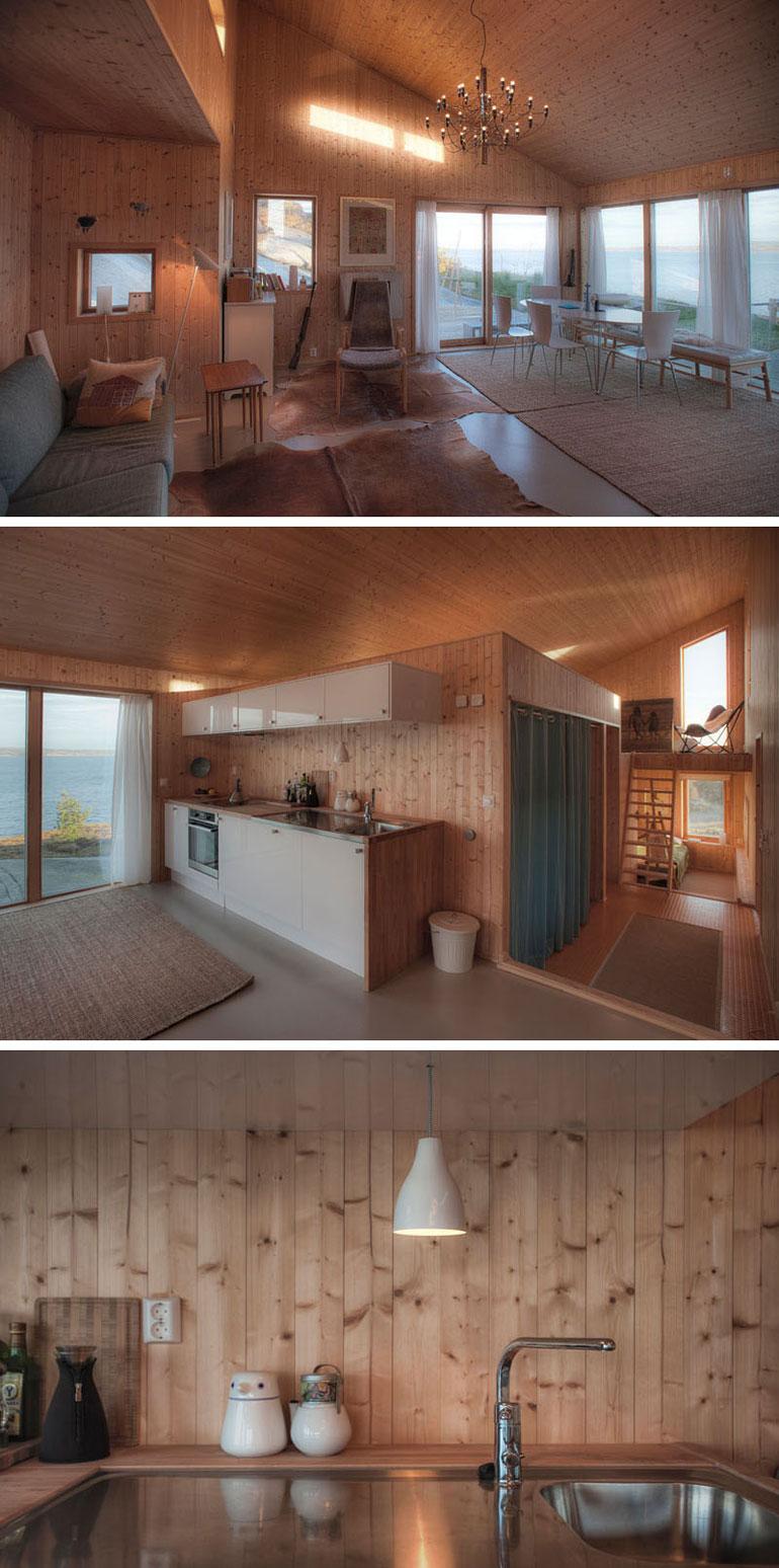 modern-wooden-cabin-281116-1213-04-1