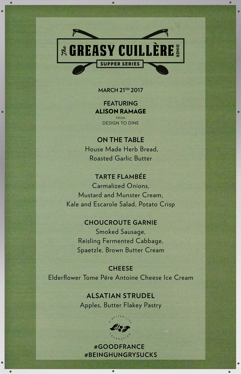 GreasySpoon_Menu_GREENMARCH2017
