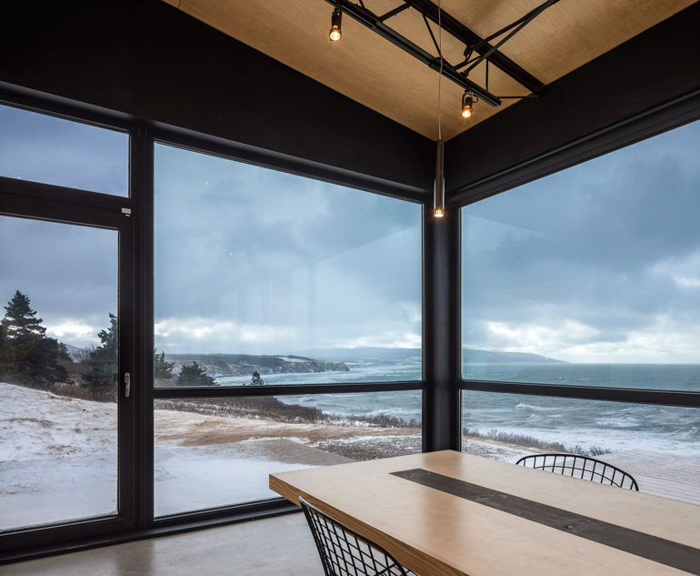 lookout-broad-cove-marsh-omar-gandhi-nova-scotia-canada-waterfront-_dezeen_2364_col_8