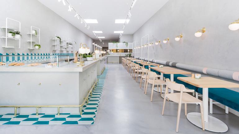 no-19-biasol-interiors-design-restaurant-australia_dezeen_2364_hero