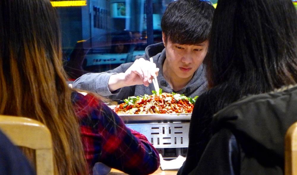 Lis-China-Grill-New-6 (1)