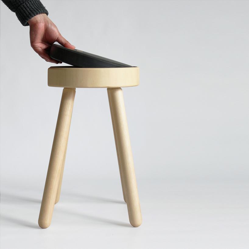 bouillon-warm-stool-ambiente-designboom03