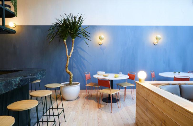 dig-inn-rye-interiors-evening-bar-2-810x528