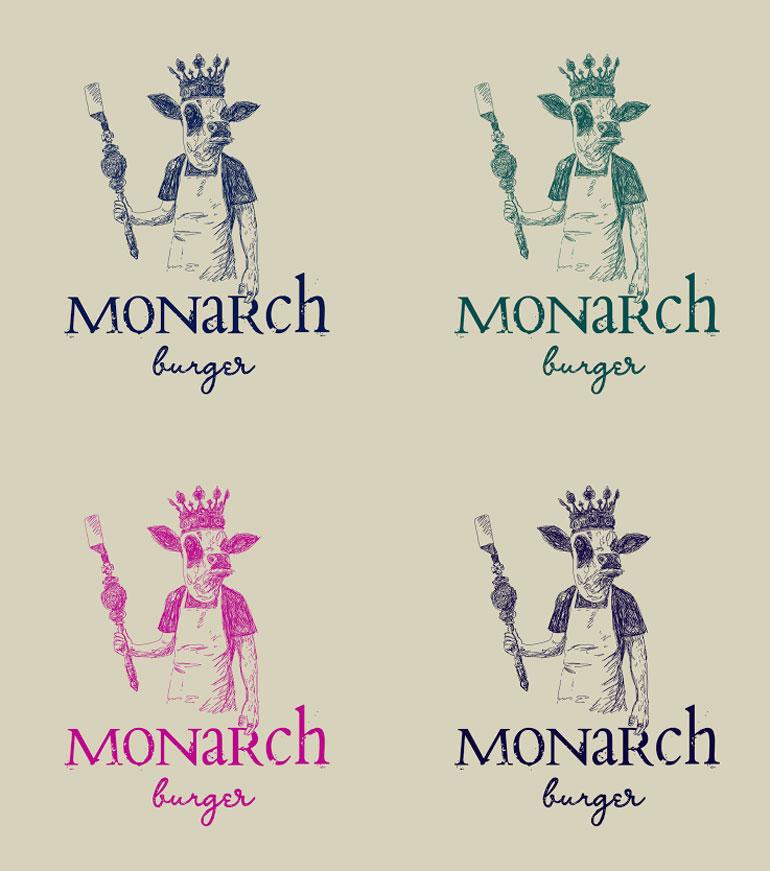 monarch_final_colors2