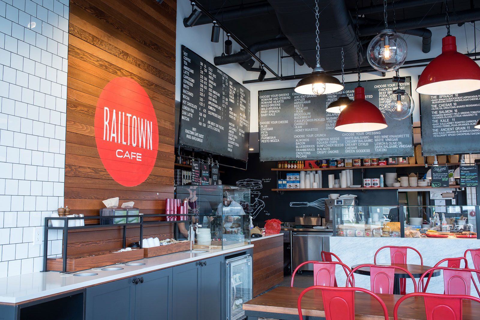 railtown-main-street-cafe-0009-jelger-tanja-photographers