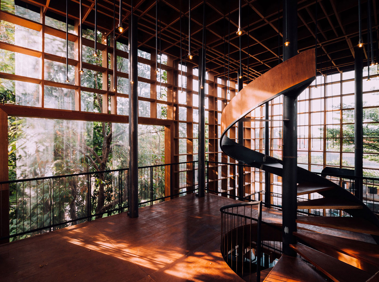 wine-bangkok-project-studio-architecture-public-leisure-thailand-_dezeen_2364_col_18
