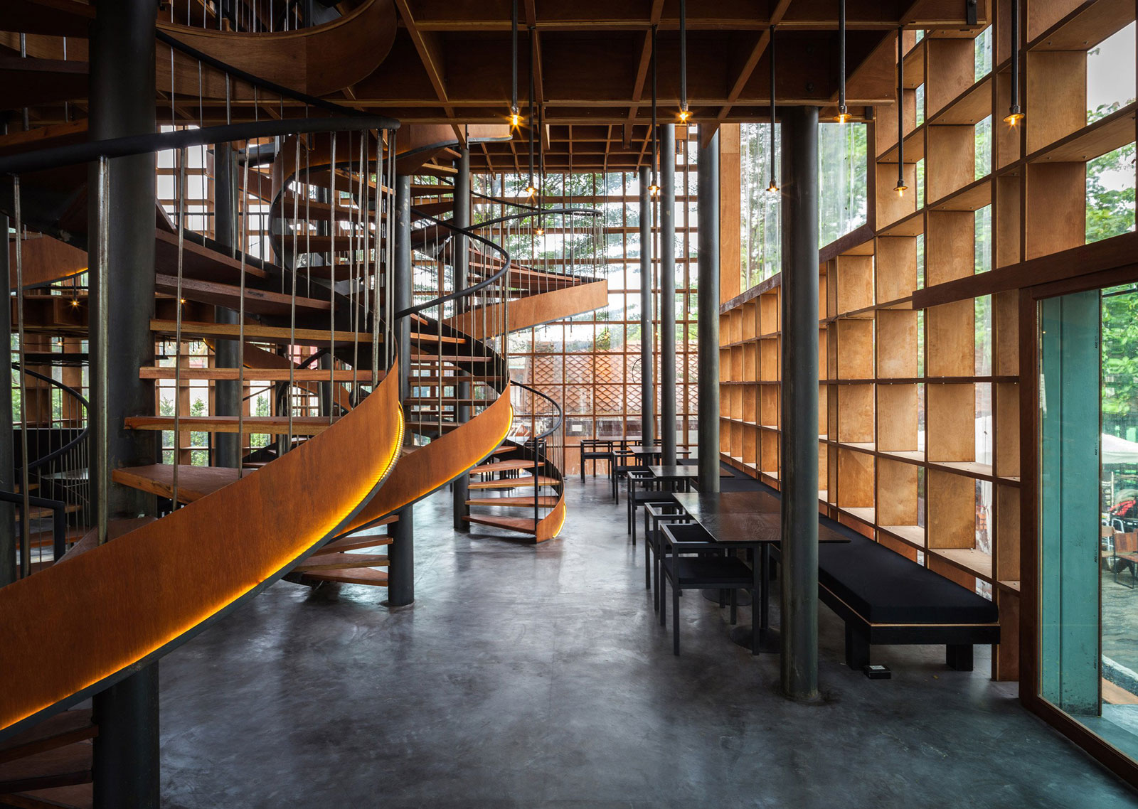 wine-bangkok-project-studio-architecture-public-leisure-thailand-_dezeen_2364_col_5