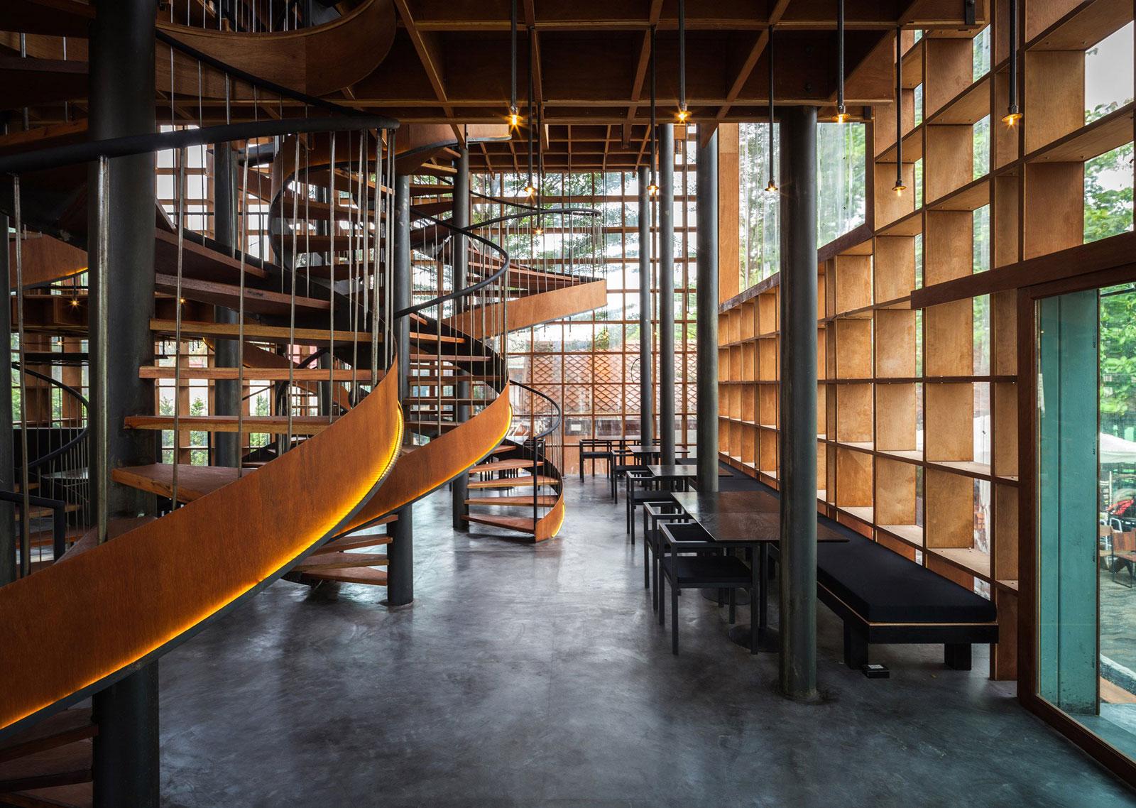 wine-bangkok-project-studio-architecture-public-leisure-thailand-_dezeen_2364_col_5
