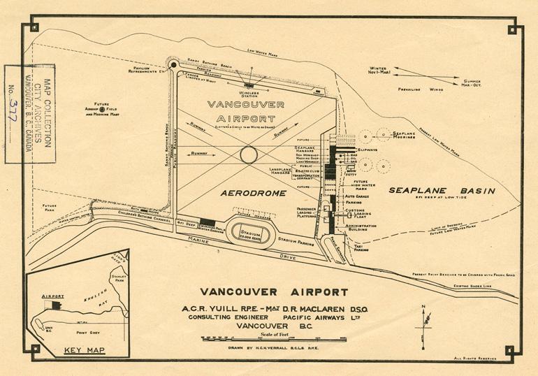 MAP-377