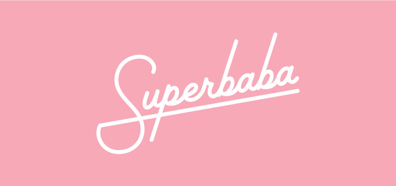 Superbaba-scout