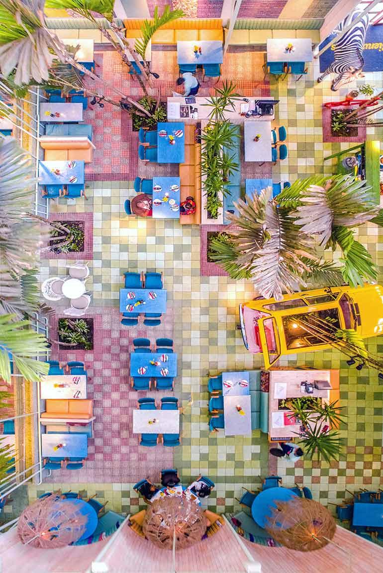 taller-KEN-madero-cafe-restaurant-interior-guatemala-city-designboom-08