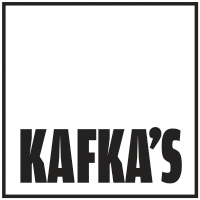kafkas-logo