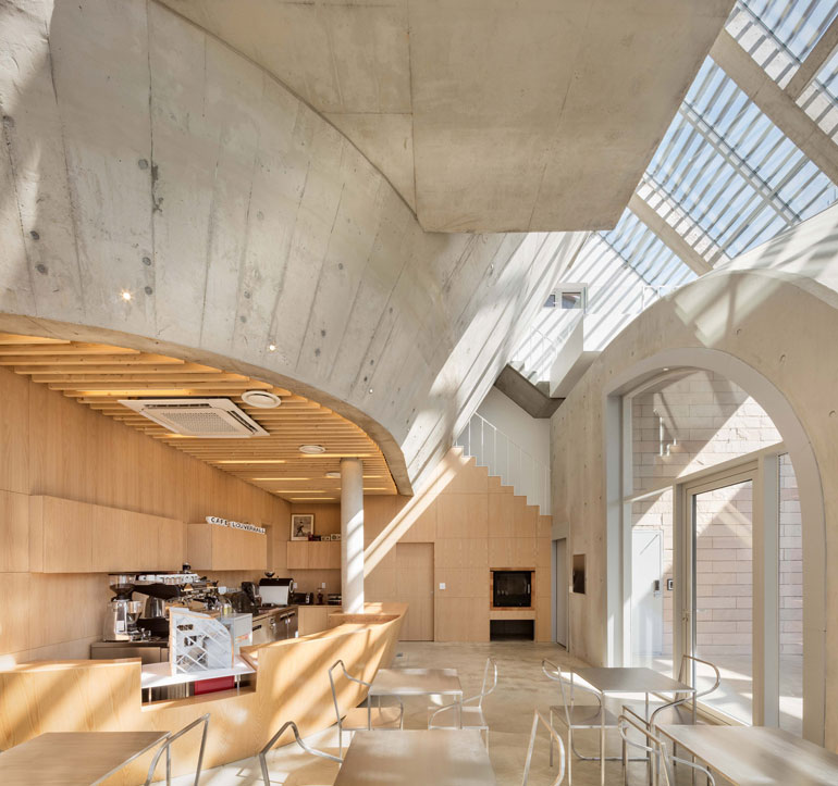 louverwall-and-house-architecture-korea_dezeen_2364_col_2