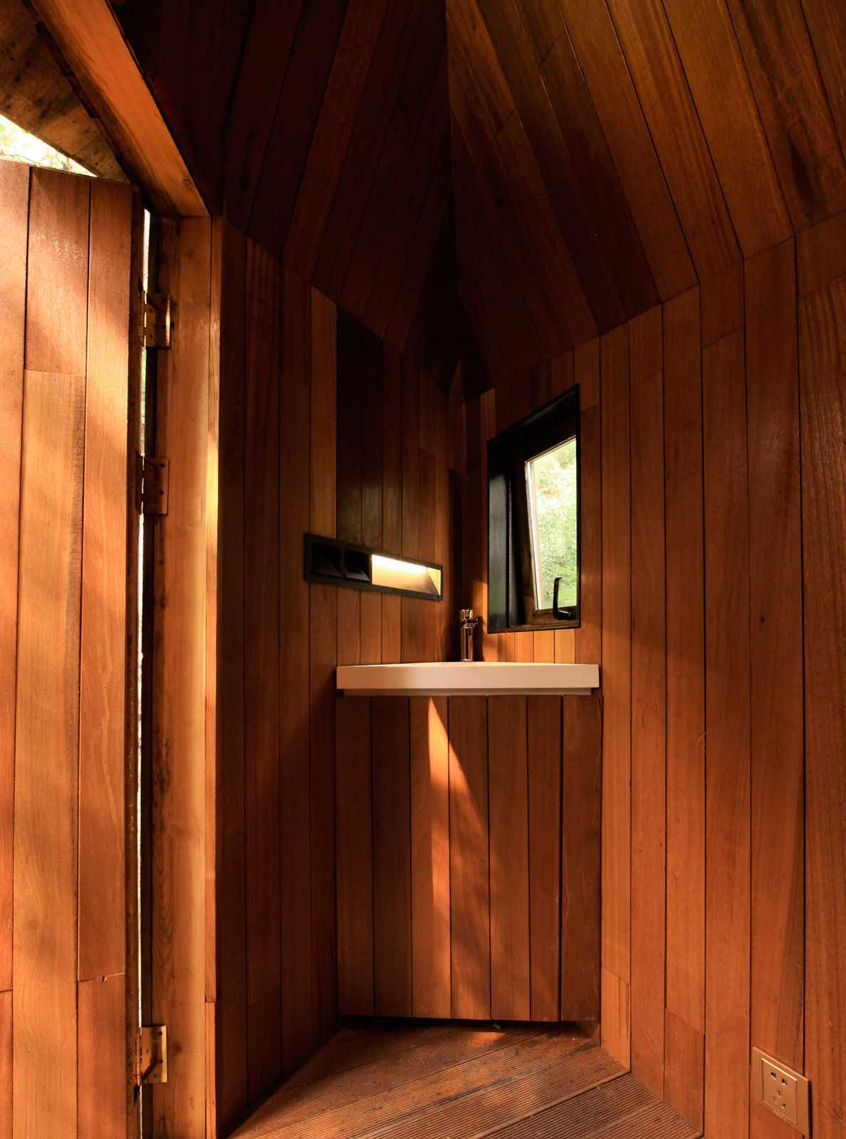 Architecture-Wee-Studio-Treehouse-7