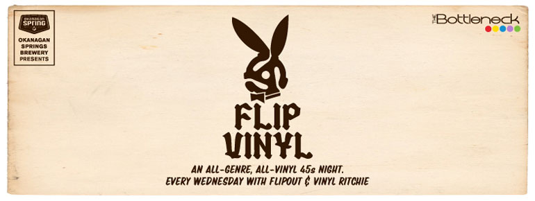 FLIPVINYL_WEEKLY_FB
