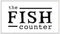 Fish Counter 2