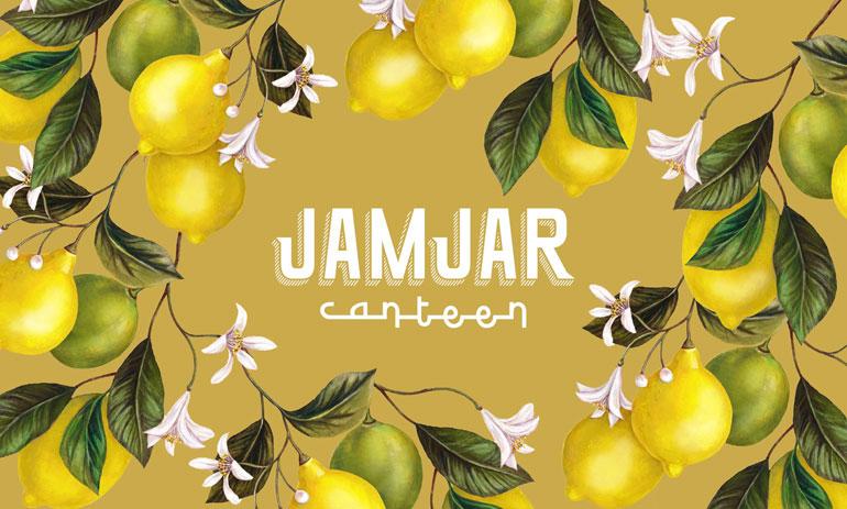 JJ-Canteen