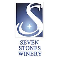 Seven Stones Logo (1)