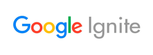 google-ignite-logo
