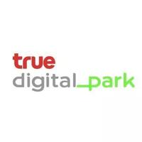 dgt_park