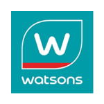 watsons-logo-edit