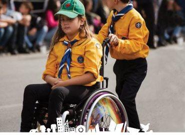 Scouts4SDGs | 5.karotsaki