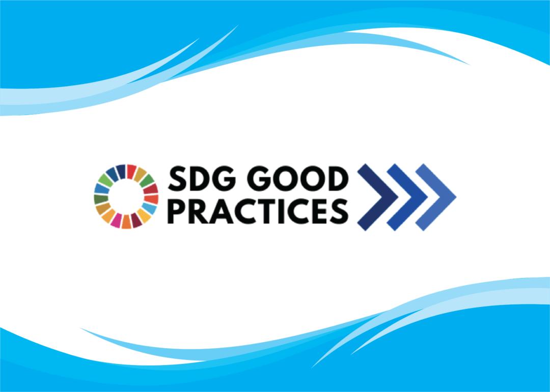 Scouts4SDGs | sdg good practices