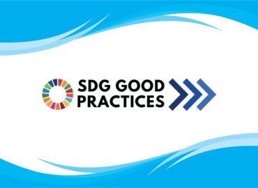 Scouts4SDGs | sdg good practices