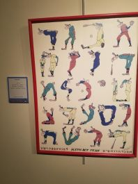 Jewish pic 15