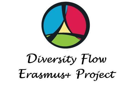 Diversity Flow