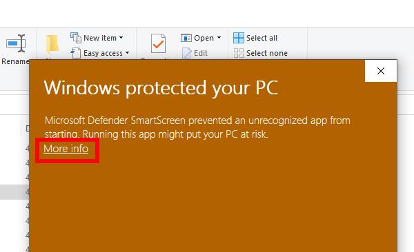 Allow GW2 TacO overlay to run on Windows 10