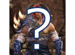 GW2 quiz who's your Guild Wars 2 boyfriend