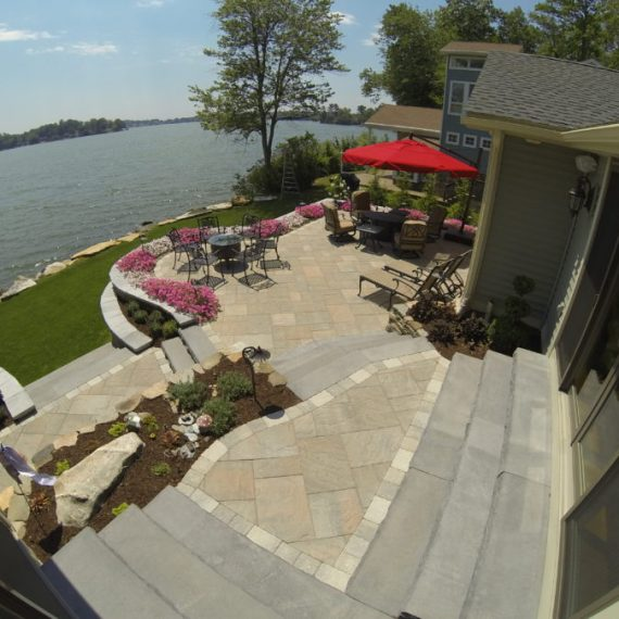 Patios, design, Scovills landscape, landscape design, landscaping, landscapes, landscape patio design