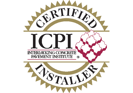 ICPICertifiedLogo