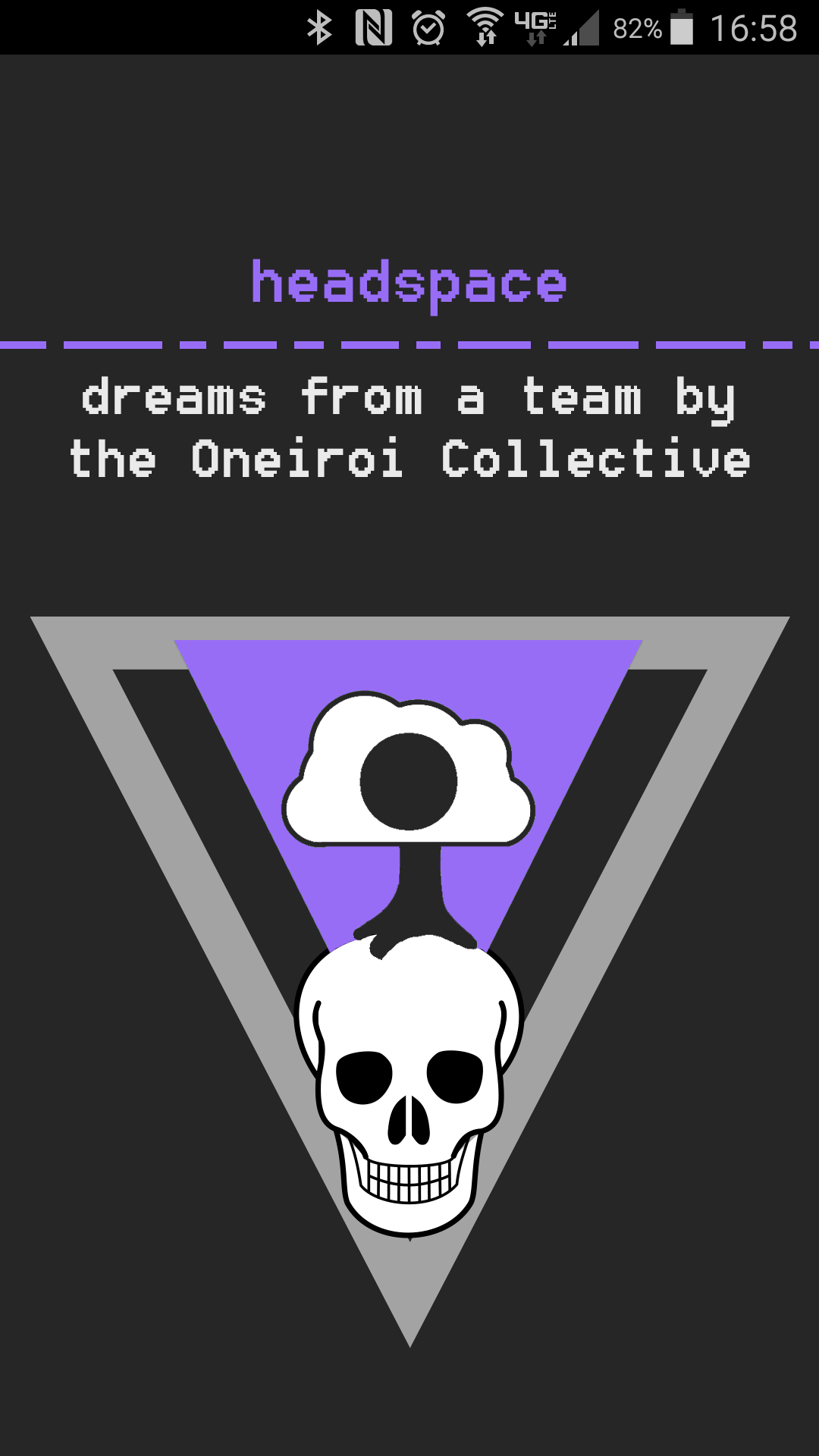 Scp 2876 Scp Foundation