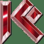 kflogolg_200h