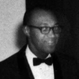 ROBERT L. WYNN, 13TH PROVINCE POLEMARCH