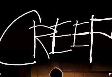 The Creeper of My Dreams – Creep Review