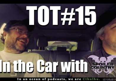 TOT#15 – In The Car with Spoiler Country