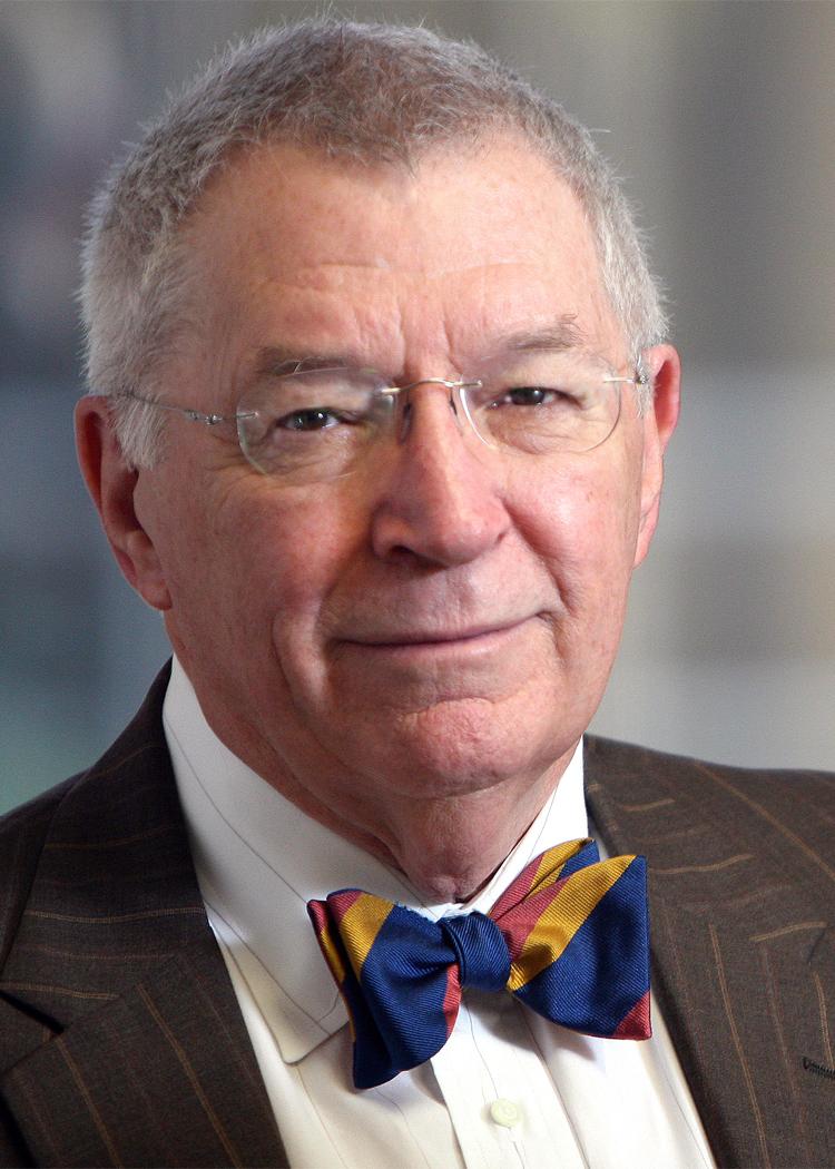 SCPA Attorney Jay Bender