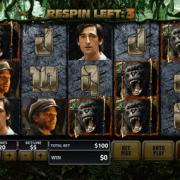 SCR888(SKY888) King Kong Slot Game INFO