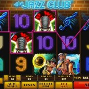 scr888-free-download-the-jazz-club