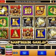 SCR888-Casino-Slot-Game-Golden Gophers-Free-Play1