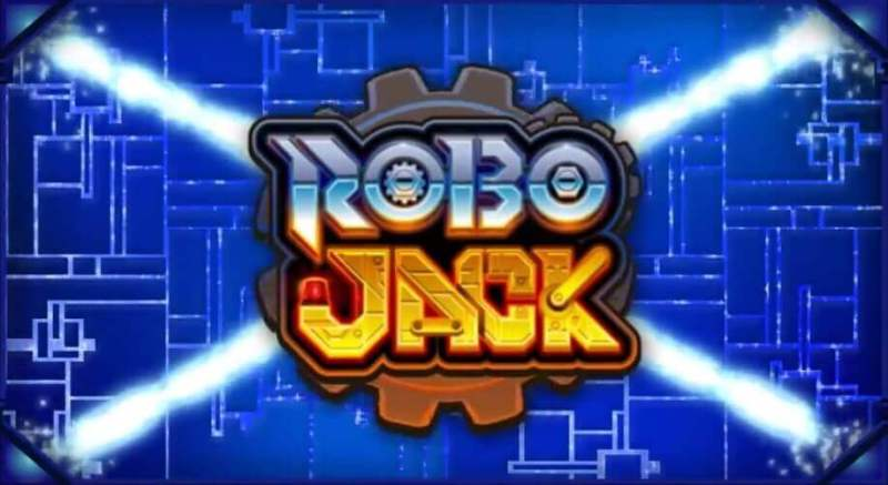 SCR888 Free Download Robo Jack Slot Machine Game! 1